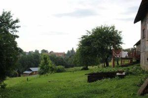 Biuro Dom Tarnów Nieruchomości Pośrednictwo